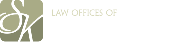 Law Offices of Sef Krell