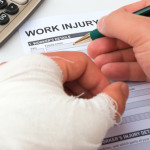 California Workers' Compensation Law