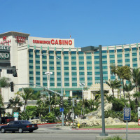 Commerce_Casino