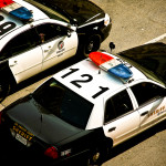 Los_Angeles_Police_County_Sheriff