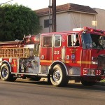 Los_angeles_county_fd_engine_23